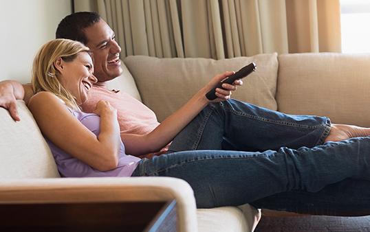 Satellite TV Packages For Hotels - Sunrise, Florida - Acme Satellites - DISH Authorized Retailer