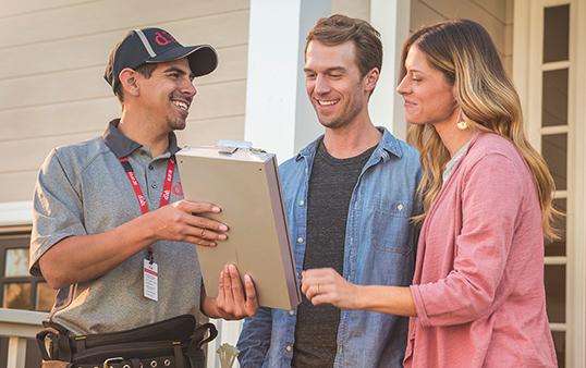 2 Year TV Price Guarantee - Acme Satellites in Sunrise, Florida - DISH Authorized Retailer