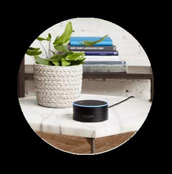 DISH Hands Free TV - Control Your TV with Amazon Alexa - Sunrise, Florida - Acme Satellites - DISH Authorized Retailer