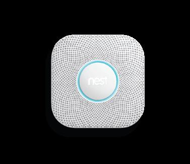 DISH Smart Home Services - Nest Protect - Sunrise, Florida - Acme Satellites - DISH Authorized Retailer