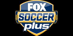 Sports TV Packages - FOX Soccer Plus - Sunrise, Florida - Acme Satellites - DISH Authorized Retailer