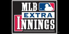 Sports TV Packages - MLB - Sunrise, Florida - Acme Satellites - DISH Authorized Retailer