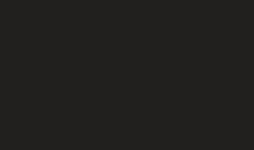 Multi-Sport Package - TV - Sunrise, Florida - Acme Satellites - DISH Authorized Retailer