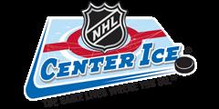 Sports TV Packages -NHL Center Ice - Sunrise, Florida - Acme Satellites - DISH Authorized Retailer