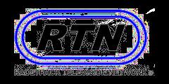 Sports TV Packages - Racetrack - Sunrise, Florida - Acme Satellites - DISH Authorized Retailer