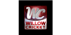 Sports TV Package - Willow Crickets HD - Sunrise, Florida - Acme Satellites - DISH Authorized Retailer